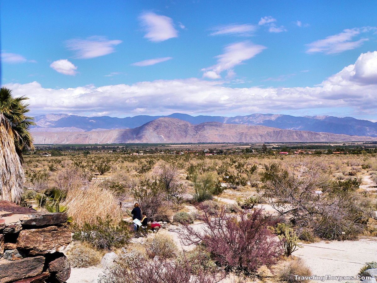 borrego springs dating site #3 america's best (and worst) cities for dating view all  compare borrego springs, california to any other place in the usa ask a borrego springs expert.